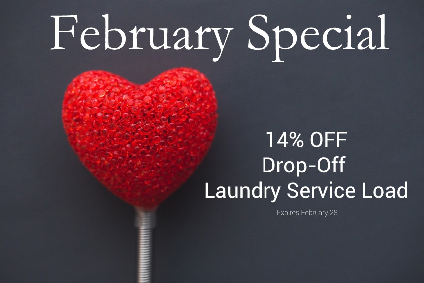 February Special2017