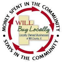 Will Buy Locally